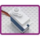 HKSCM12-6 Single Chip Digital Servo 12g/1.7kg/0.16s