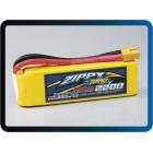 BATERIA  ZIPPY Compact 2200mAh 3S 35C Lipo Pack