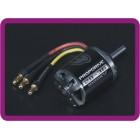 NTM Prop Drive 28-36 1000KV / 400W Brushless Motor
