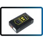 Turnigy B4 Compact 35W 4A carregador automático Balance 2 ~ 4S Lipoly com CE
