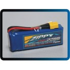 BATERIA ZIPPY Flightmax 2200mAh 3S1P 40C BATERIA ZIPPY Flightmax 2200mAh 3S1P 40C Baterias Flightmax Zippy entregar plena capacidade..