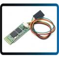 Crius parâmetro de depuração adaptador Bluetooth módulo / bluetooth multiwii mca