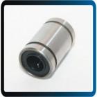 ROLAMENTO LM8UU  linear 8 milímetros rolamentos de aço arbusto para  máquina
