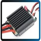 HSP/HPI 320a controlador de velocidade de esc escovado
