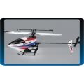 HELIMODELO WLtoys V911 V911-pro-v2 helicóptero 4CH 2.4G rc  original