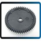 Coroa Principal Spur Gear Hpi 86901 50t P/ Firestorm Nitro