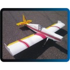 Aeromodelo Twister Ipanema Jr - ARF