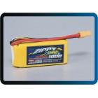 BATERIA  ZIPPY Compact 1000mAh 3S 35C Lipo Pack