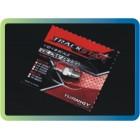 VELA DE IGINIÇÃO   TrackStar 1/10~1/8 Scale Glow Plug No.5 (MEDIUM)