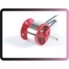 MOTOR FC 28-12 Brushless Outrunner 1534kv