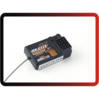 RECEPTORA HK GT2E 2.4Ghz Receiver 3Ch