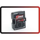 Turnigy DSSS 2.4Ghz Transmitter Module For 9XR / 9XR Pro (JR Configuration)
