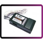 Esky EK2-0420A 72MHZ 6CH Receiver