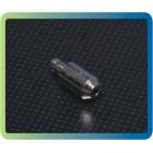 Tanque de combustível PESCADOR  * 3xD8xH19mm