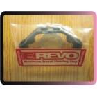 TRAXXAS E-REVO Brushless - 5343 Maximum Travel Steering Arm Mount Stop XtremeRC