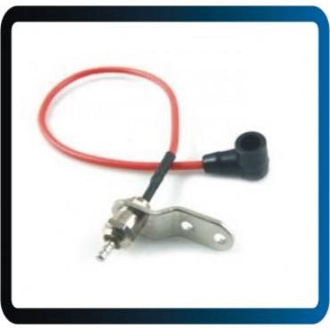 Remoto  Adapter glowplug