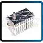 Liga Box Receptor para HPI Nitro Firestorm