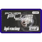 HPI Racing R3 Medium Glow Plug