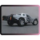 AUTOMODELO  Turnigy 1/16 4x4 Mini Trooper SCT (ARR)
