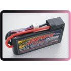 ZIPPY Traxxas 2200mAh 2S1P 30C Lipo Pack (Suits TRA2820)