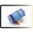 Turnigy AquaStar 3520-1700KV Água Refrigerado Brushless Outrunner Motor