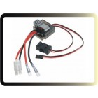 HSP 320A Escova Speed ​​Controller ESC Para RC Car Truck Boat