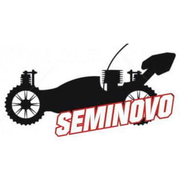 SEMINOVOS (8)