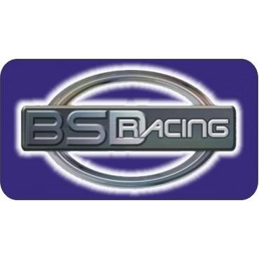BSD RACING (3)