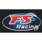 FS-RACING