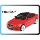 Professional 1/28 Mini Z RC Car 2wd race car BMW M3 (Red) l212