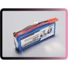 BATERIA  Turnigy 5000mAh 3S 20C Lipo Pack