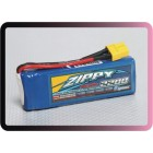 BATERIA ZIPPY Flightmax 2200mAh 2S1P 20C