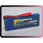 BATERIA   ZIPPY Flightmax 4000mAh 3S1P 20C