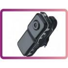 CAMERA 3.0M Pixel Filmadora Mini DV com cartão TF Slot Até 16GB