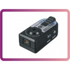 Mini Q5 HD 720P Thumb Camera DV Digital Camcorder Motion Detection