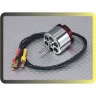 Bixler 2 EPO 1.500 milímetros - Substituição Brushless (1300kv)