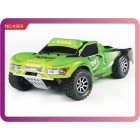AUTOMODELO Wltoys A969 car BUGGY GREEN