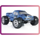 AUTOMODELO Wltoys A979 car TRUCK BLUE