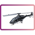 ESKY F300BL 2.4G 4CH 3 Axis Gyro Scale Flybarless RC Helicopter