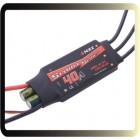 Emax Simonk Series 40A ESC For Quadcopter QAV250