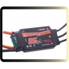 Emax Simonk Series 25A ESC For Quadcopter QAV250