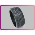 1/10 RC Car Rubber DRIFT Tyres / Tires (4pcs)