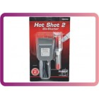 Hobbico Hot-Shot 2 Brilho Ignitor - LONGO