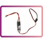 BEC(UBEC) 3A 5V Receiver Power Supply