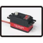 Turnigy D-Spec DRFT-303 1/10th Drift Car Steering Servo 39g / 4.5kg / 0.10Sec