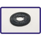 Spur Gear (44T) - KYOSHO
