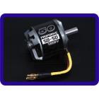 NTM Prop Unidade 50-50 580KV / 2000W