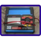 Carregador Duratrax Dtxp4170 Intellipeak Ice Dc - SEMINOVO
