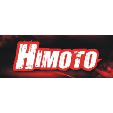 HIMOTO (1)