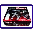 Kit Starter Glow - Jogo de Ferramentas - HIMOTO